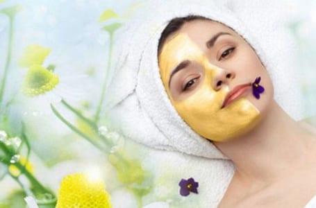 3 Loại mặt nạ sữa ong chúa trị mụn, xóa tàn nhang hiệu quả cao, an toàn tuyệt đối